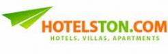 Hotelston
