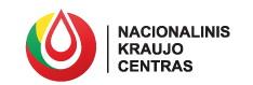 Nacionalinis-kraujo-centras