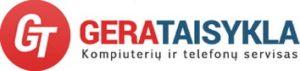 gerataisykla-logo