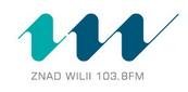 radio-znad-wilii