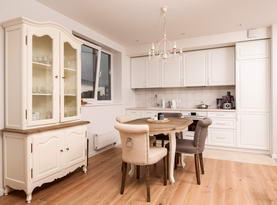 Lietuviski virtuves baldai